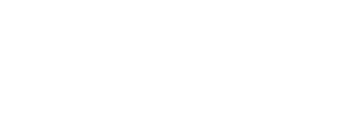 CEW Bean Foundation